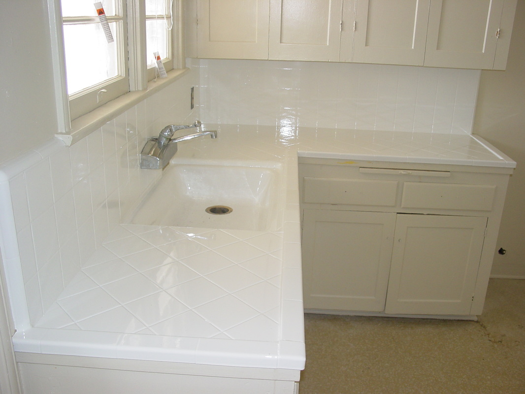 Affordable Refinishing Inc. Before & After Gallary Photos 800-582 ...